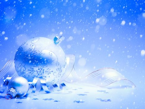 See pictures on the theme of christmas backgrounds, christmas background