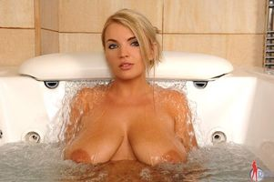 Бесплатные фото Ines Cudna,красотка,девушка,модель,голая,голая девушка,обнаженная девушка