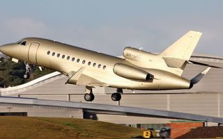 Photo free aircraft, takeoff, wings