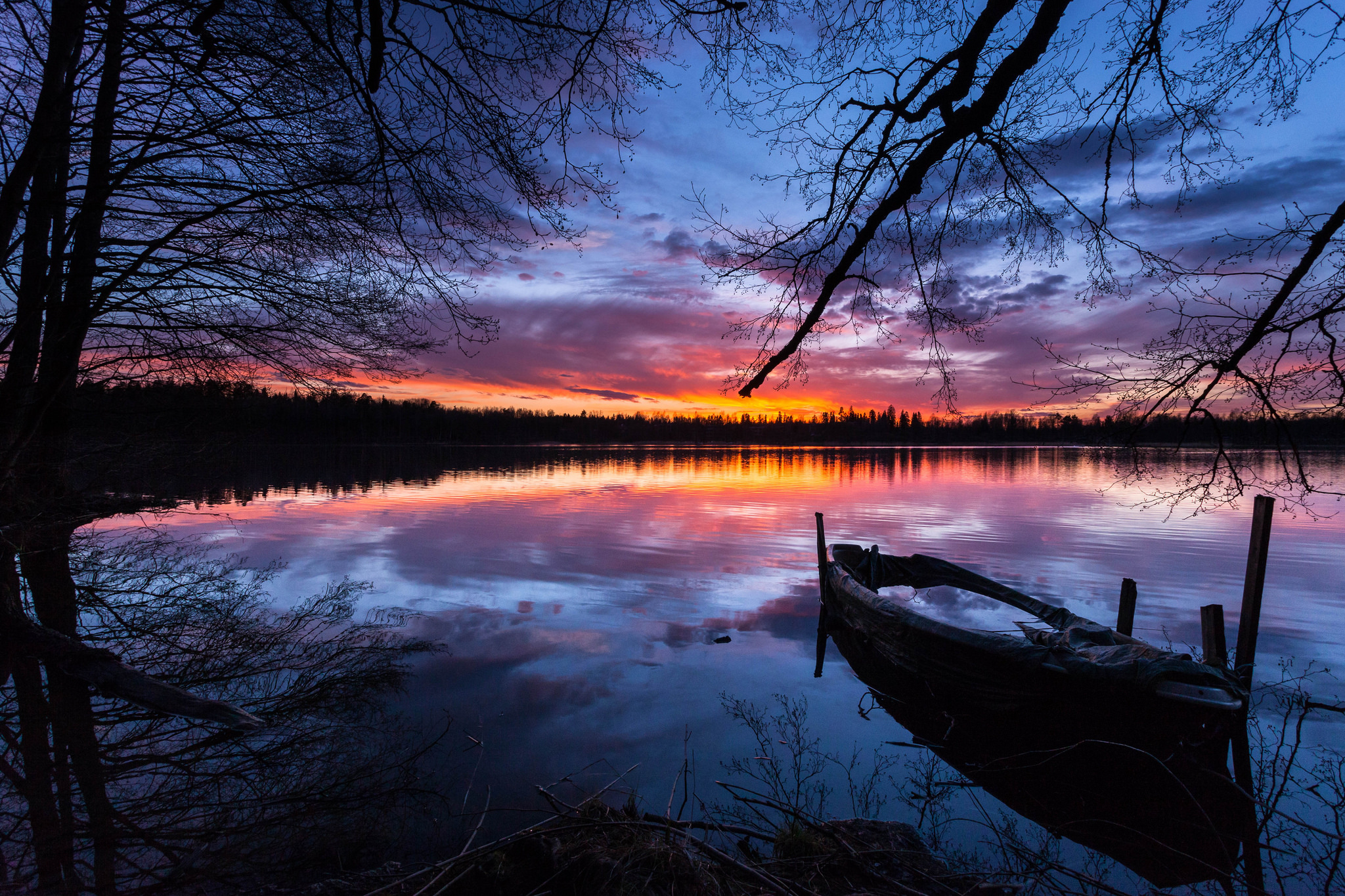 Viherlaakso, Espoo, Finland