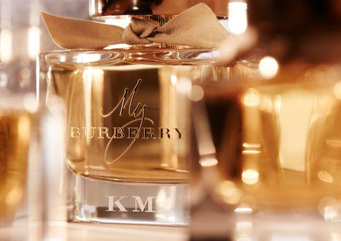 Photo free perfume, perfume bottle