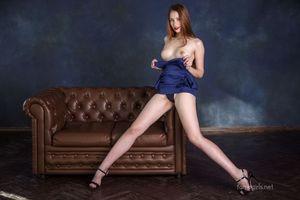 Бесплатные фото isabella, девушка, модель, красотка, голая, голая девушка, обнаженная девушка