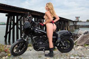 Бесплатные фото maya-rae, Playboy Plus, модель, красотка, девушка, голая, голая девушка