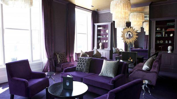Фото бесплатно мебель, диван, кресла
