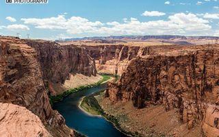 Бесплатные фото Гранд-Каньон,национальный парк,Колорадо,великий,каньон,реки,река
