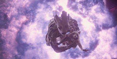 Бесплатные фото Стражи Галактики, фильм, фантастика, боевик, приключения