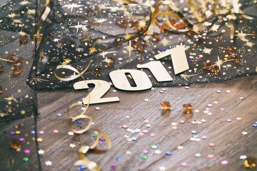 Фото бесплатно дата, Новый год фон 2017, с Новым годом