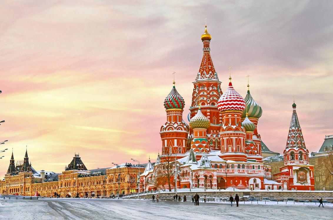 https://img.fonwall.ru/o/q9/sobor-vasiliya-blazhennogo-hram-vasiliya-blazhennogo-moskva-rossiya-8lgx.jpg?route=mid&h=750