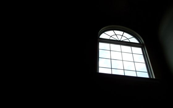Бесплатные фото окно,рама,стекло,решетка,фон черный