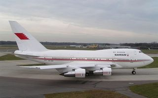Photo free airplane, passenger, wings