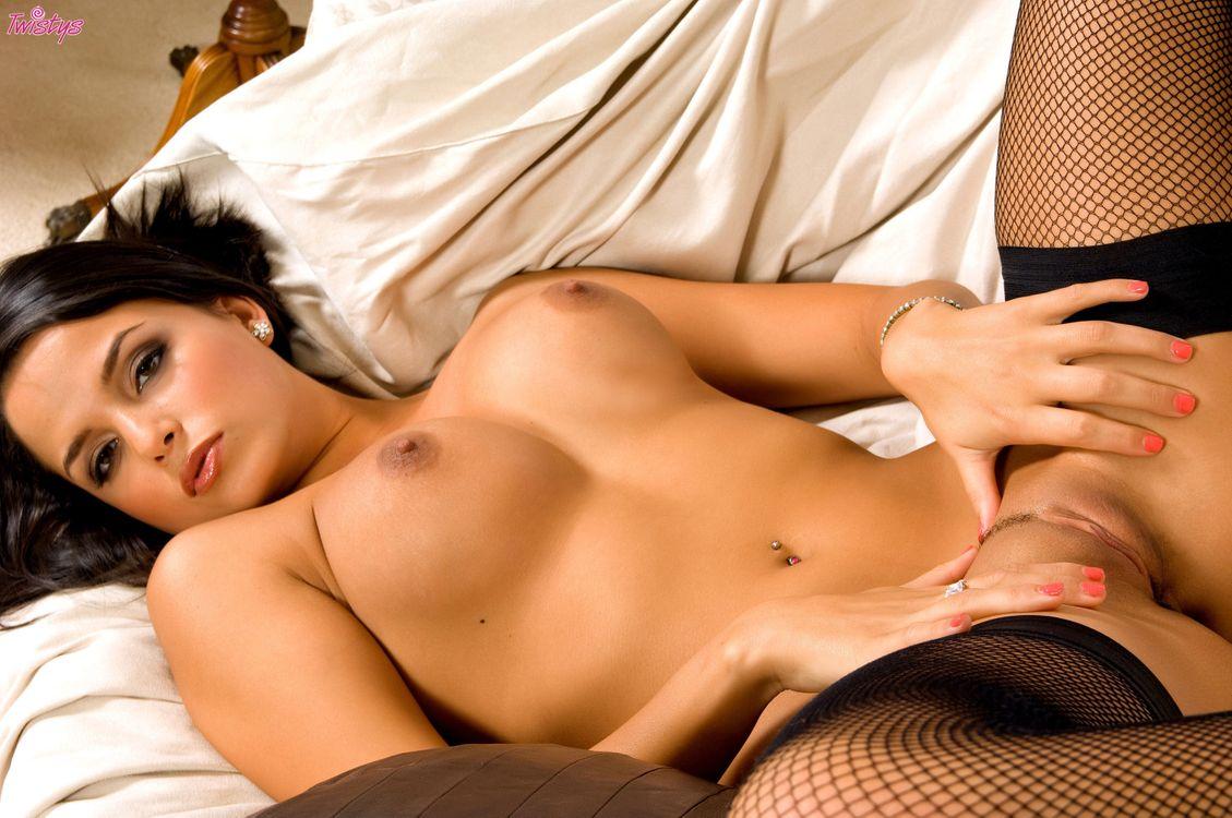 Шикарные девушки порнофото, Красивые девушки порно секс фото, фотографии 18 фотография