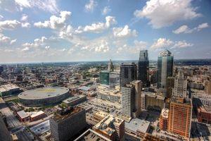 Photo free Kansas City, Missouri, USA