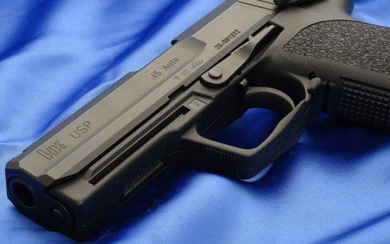 Photo free metal, pistol, bolt