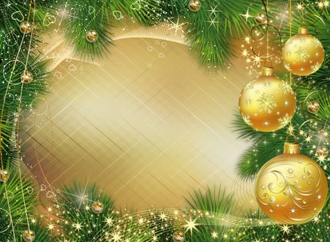 Free christmas backgrounds, christmas wallpaper photos on the phone
