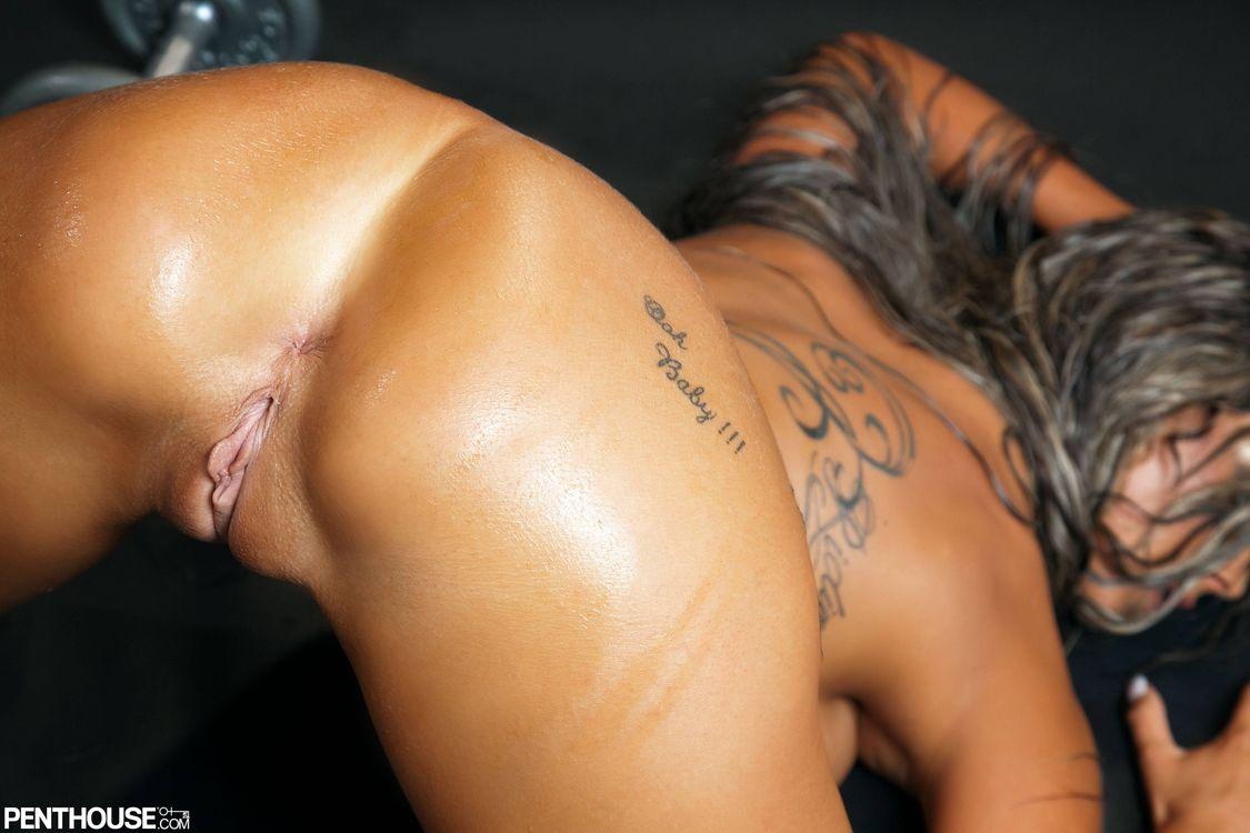 Фото бесплатно ava blue, spreading, pussy, tits, gym, hi-res, minimalist wall, hi-q, ava nude gym, модель, голые девушки, эротическое фото голых девушек, обнаженные девушки, эротика, девушка, эротика