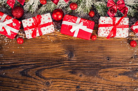 Фото бесплатно рождественская елка, с Новым годом, фон Рождество
