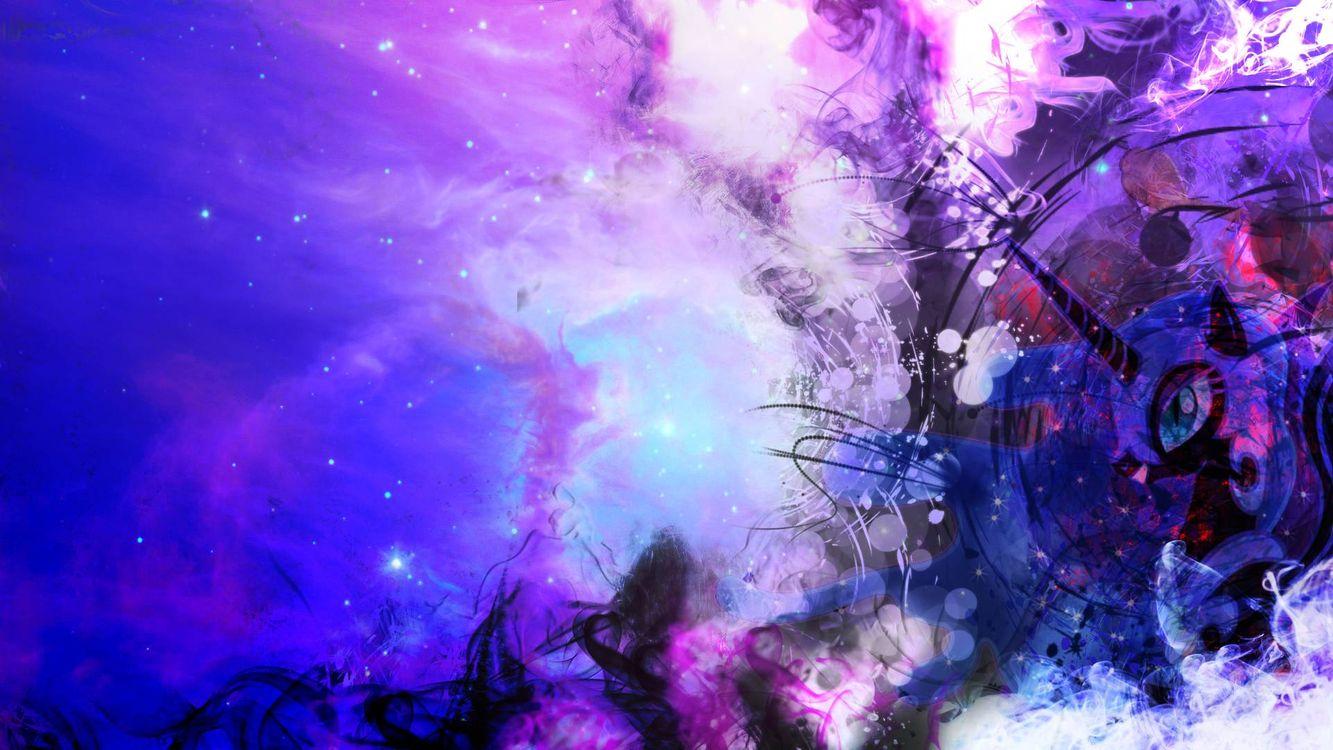 арт абстракция art abstraction  № 2844244  скачать