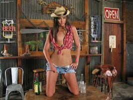 Бесплатные фото Georgia Jones,модель,красотка,позы,поза,сексуальная девушка