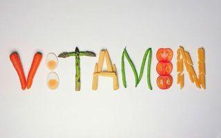 Фото бесплатно фон, витамины, еда, овощи, фрукты