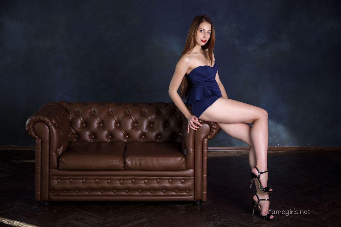 Фото бесплатно isabella, девушка, модель, красотка, девушки - скачать на рабочий стол