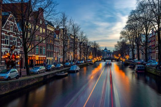 Photos online for free, amsterdam