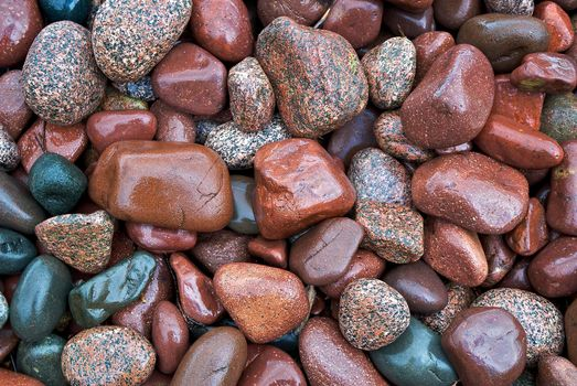 Фото бесплатно камни, булыжники, текстура