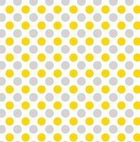 Бесплатные фото текстура,фон,обои,горох,серый,желтый