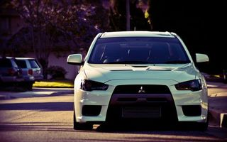 Photo free white, lights, grille