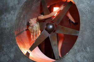 Фото бесплатно позы, сексуальная девушка, Nika N