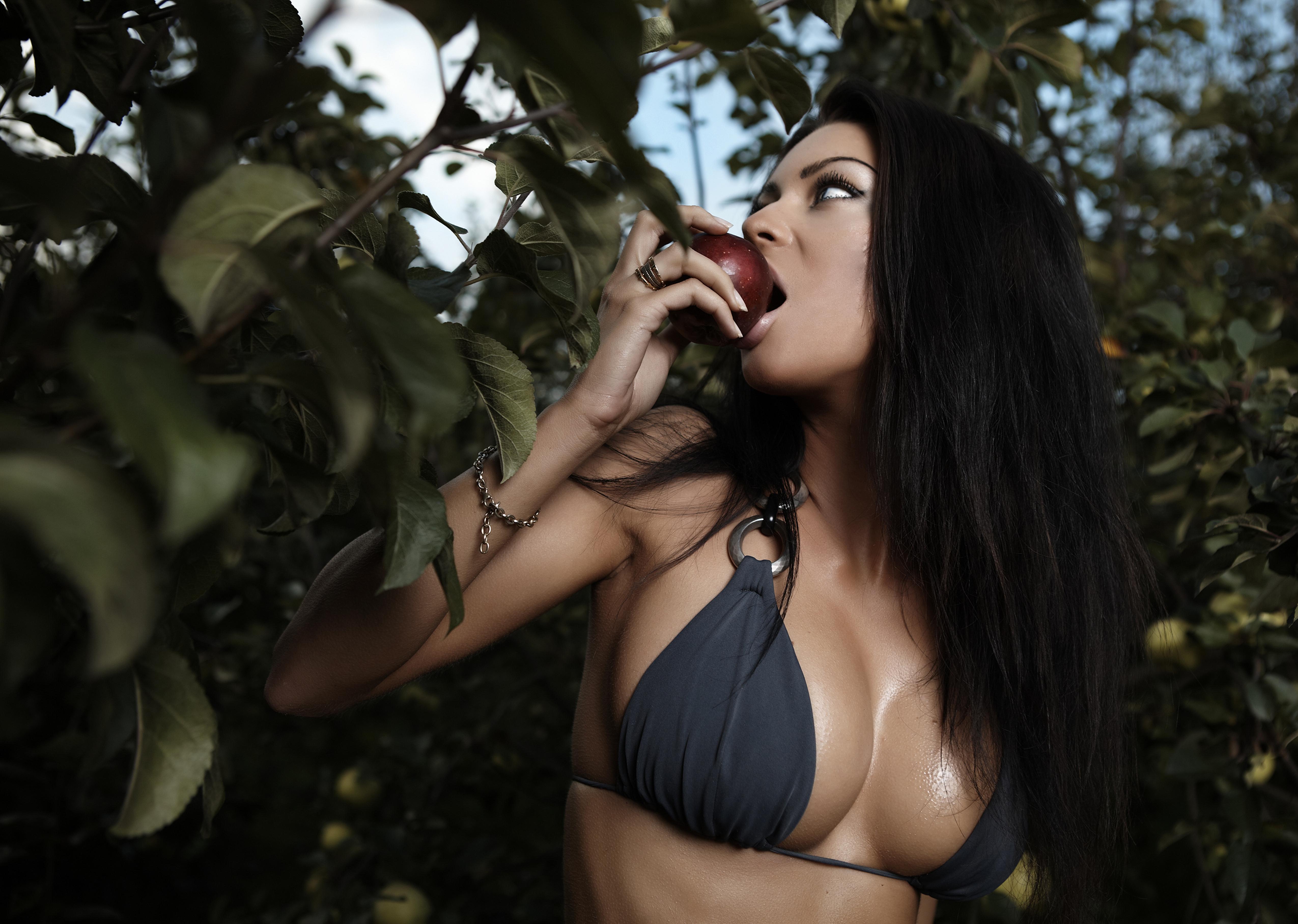 Смотреть sexuelle monstrositaten 23 фотография