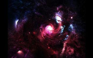 Бесплатные фото космос, вселенная, планеты, звезлы, свечение, невесомость, вакуум