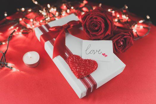 Заставка день влюбленных, с днём святого валентина на андроид