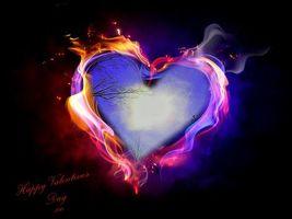 Заставки день святого валентина,день влюбленных,с днём святого валентина,с днём всех влюблённых,романтические сердце,Валентинка,Валентинки