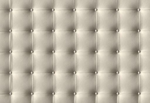 Photo free monochrome, 3D, Textures