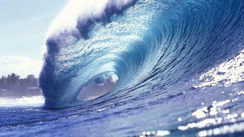 Бесплатные фото море,вода,волна,гребень,брызги