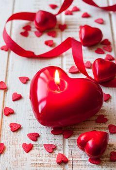 Бесплатные день святого валентина, с днём святого валентина красивые обои на рабочий стол