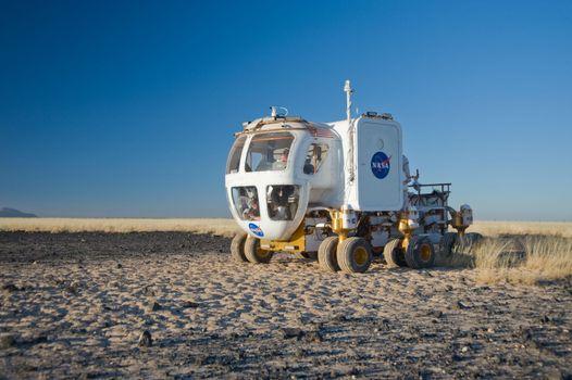 Бесплатные фото космос,проект,луноход,НАСА,NASA,наука,техника,высокие технологии