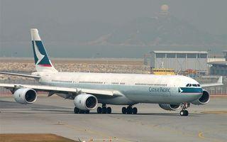 Заставки аэропорт, самолет, пассажирский, крылья, турбины, хвост, шасси