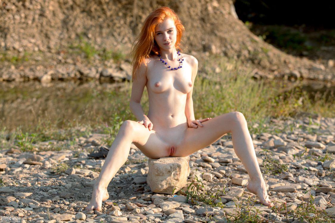 Фото бесплатно Lilu, красотка, голая, голая девушка, обнаженная девушка, позы, поза, сексуальная девушка, эротика, эротика