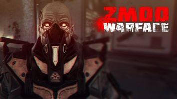 Бесплатные фото warface,зомби,миссия,охота на зомби