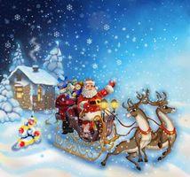 Бесплатные фото новый год, новогодний фон, новогодние обои, С новым годом, новогодний клипарт, новогоднее настроение, дед мороз