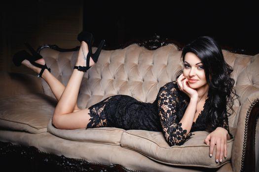 Фото сексуальная девушка, девушка онлайн бесплатно