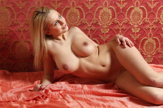 Photo free Aelita, Dasha, naked
