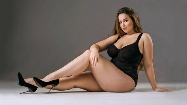 Фото бесплатно девушки, модель, виктория манас
