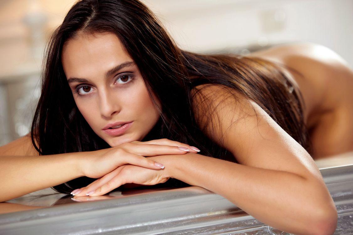 Обои Missa, девушка, модель картинки на телефон
