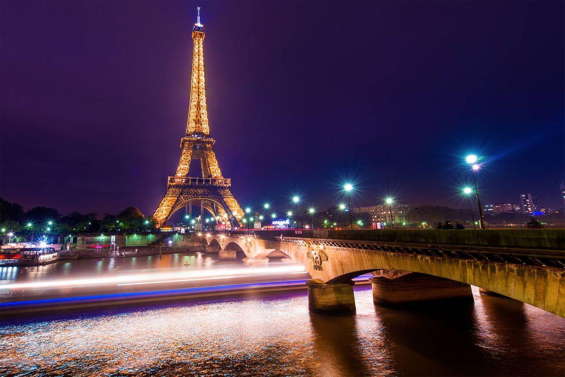 Картинки на заставку франция, эйфелева башня бесплатно