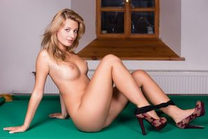 Бесплатные фото Anna Tatu,Anna Tautou,Edwige A,Edwige S,Tatu,красотка,голая