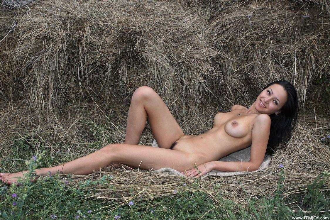 Фото бесплатно Beata, красотка, голая, голая девушка, обнаженная девушка, позы, поза, сексуальная девушка, эротика, эротика