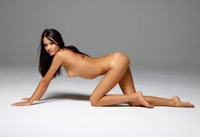 Бесплатные фото Nicole,девушка,модель,красотка,голая,голая девушка,обнаженная девушка