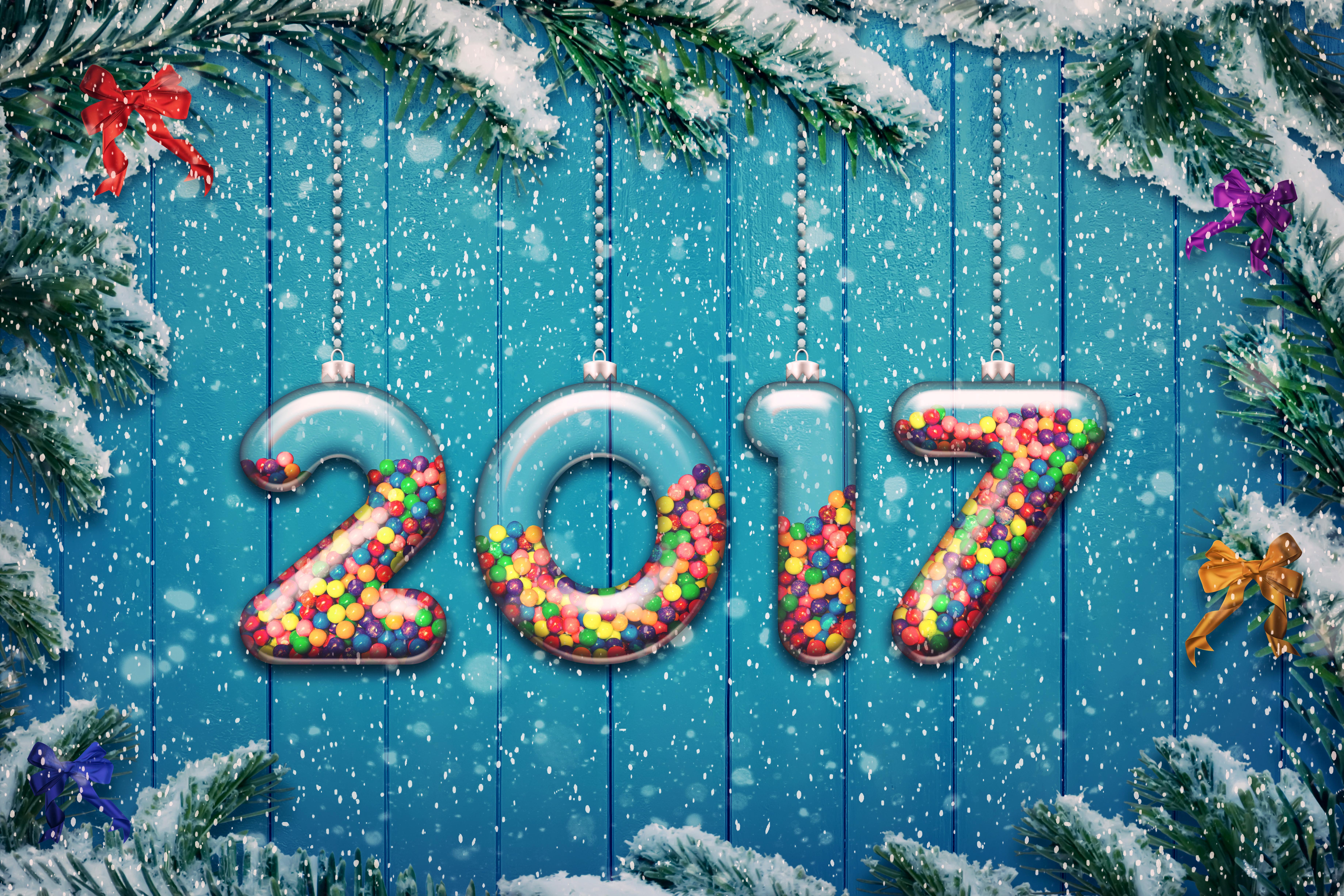 Поздравления к новому году 2017 с петухом смс